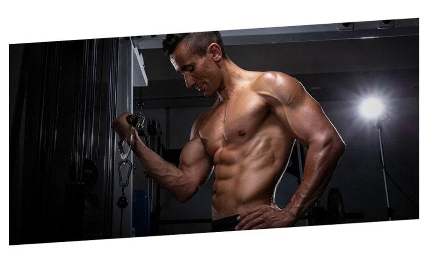 MuscleTech - Platinum Citrulline Malate Plus (140 lần dùng) - 2 2