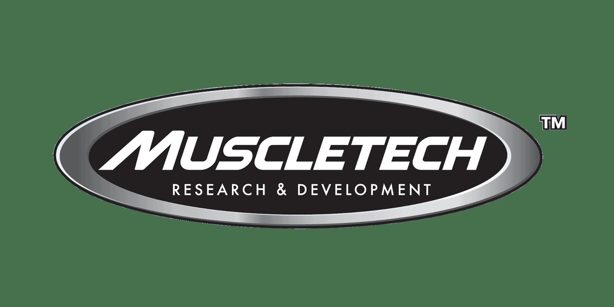 Muscletech - Premium Mass Gainer (12 Lbs) - 2043841