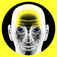 MuscleTech - VaporX5 Next Gen (30 lần dùng) - circle 1 1