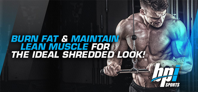 BPI Sports - Best BCAA Shredded (25 lần dùng) - header mob