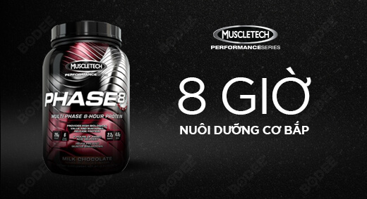 MuscleTech - Phase8 (4.6 Lbs) - muscletech phase8 1