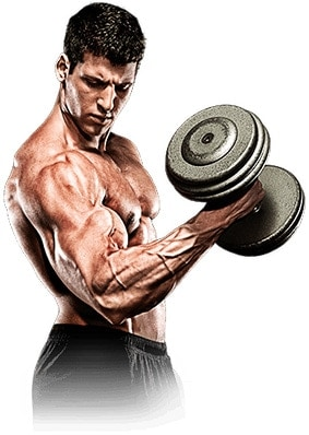 Muscletech - Six Star Elite Series Whey Protein Plus (2 Lbs) - muscletech six star elite series whey protein plus 2lbs 1 4