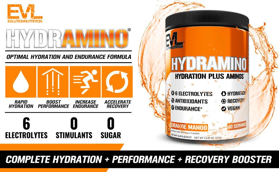 EVL - HydrAmino Electrolytes + Amino Acids (5 lần dùng) - efb41511 65bf 4916 8b42 decb54fbb619 cr00970600 pt0 sx970 v1