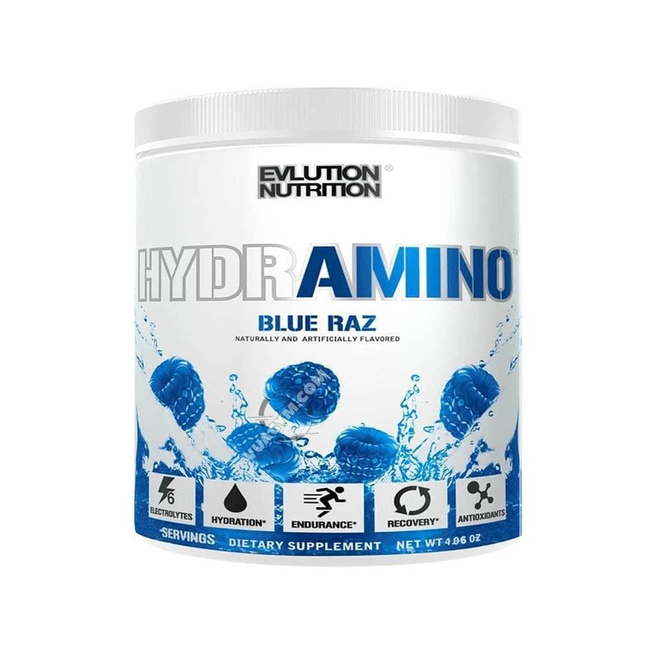 HydrAmino 5sv wtm