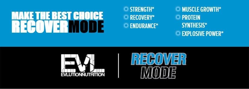 EVL - RecoverMode (30 lần dùng) - mo ta 5