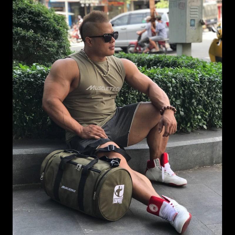 Túi Thể Thao TC Sport MuscleTech - screen shot 2020 11 27 at 1615 1