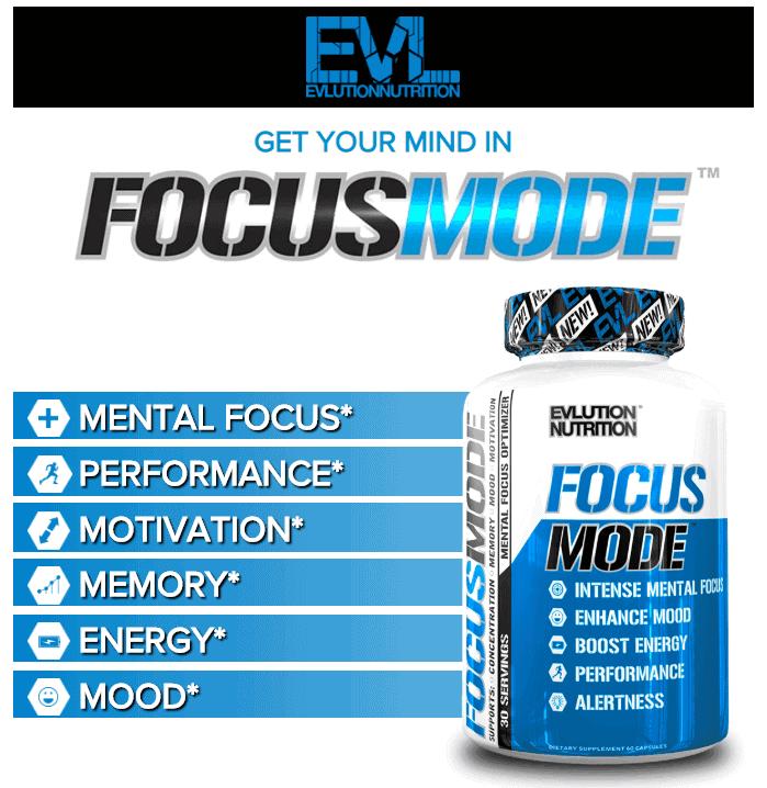 EVL - FocusMode (28 viên) - untitled 4