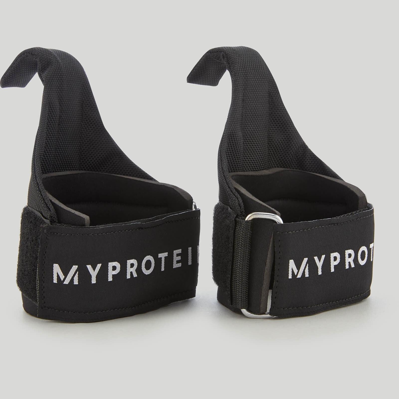 Móc Myprotein Iron Hooks Chính Hãng (1 cặp) - 10637019 1784620645049590