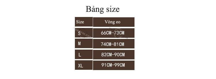 Đai Lưng Dán Valeo MS1 (1 cái) - 6560631254 190287593