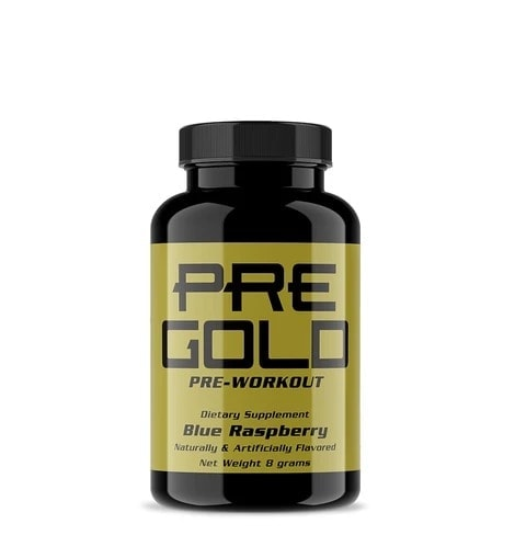 Ultimate Nutrition - Pre Gold (Sample) - 99065 pregold8gbr 940x1018 470x5 1