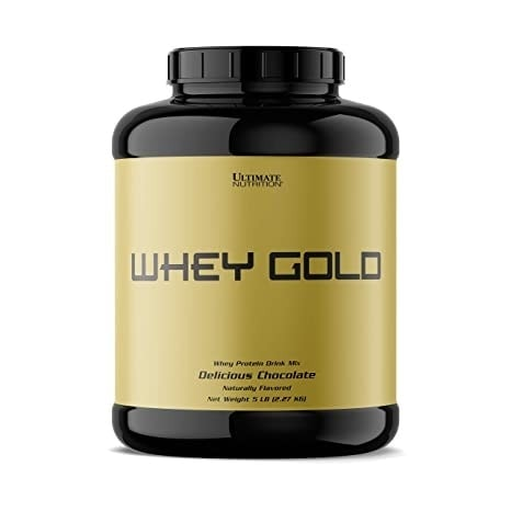 Ultimate Nutrition - Whey Gold (5 Lbs) - cyuiiiiiiiiiiiiiiiiiiiiiiiiiiiiiiiiiiiiiiiiiiiiiiiiiiiiiiiiiiiii