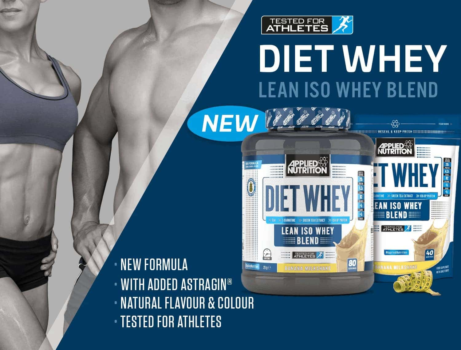 Applied Nutrition - Diet Whey (1KG) - diet whey 750x570 a05232af 07d6