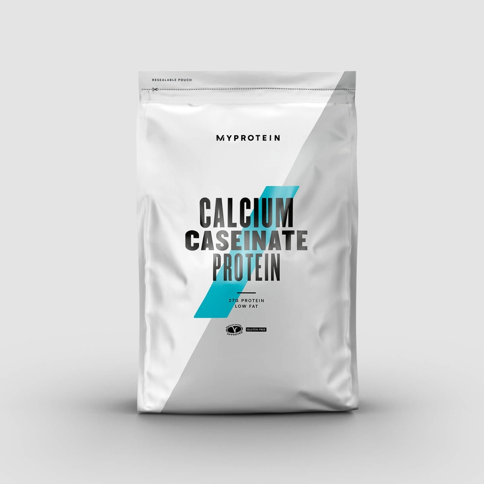 Myprotein - Calcium Caseinate (1KG) - 10529260 1684620643872906
