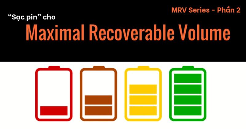 """MRV tối đa của Bodybuilders được """"sạc"""" như thế nào? (MRV Series Phần 2) - are you ready to drop fat fast 4"""