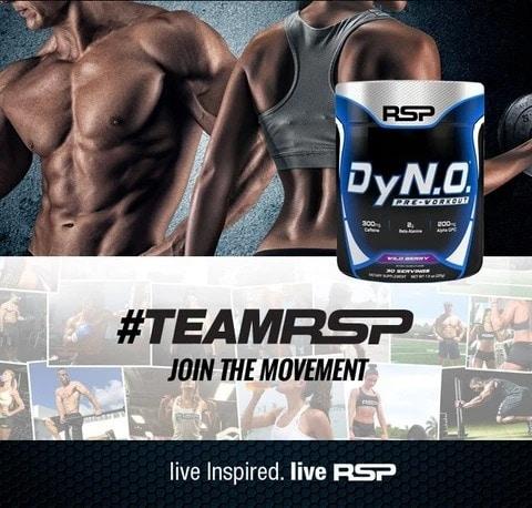 RSP - DyNO (30 lần dùng) - dynofooter efb03f87 f836 4884 b0