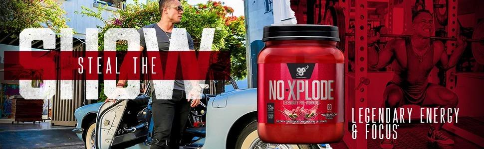 BSN - NO-Xplode (30 lần dùng) - noxplode footer