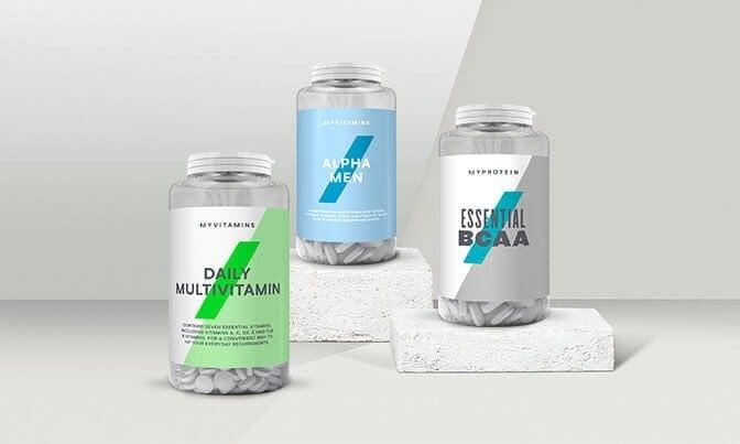 MyVitamins - Daily Multivitamin (180 viên) - range 672x403 vitamins 013410 11