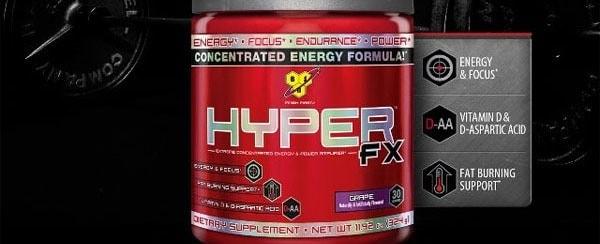BSN - Hyper FX (30 lần dùng) - untitled 1