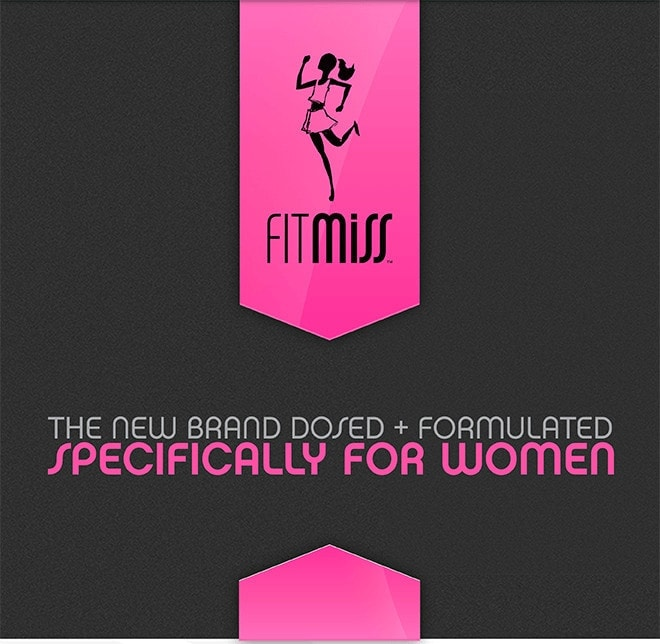 FitMiss - BCAA (30 lần dùng) - fitmiss footer