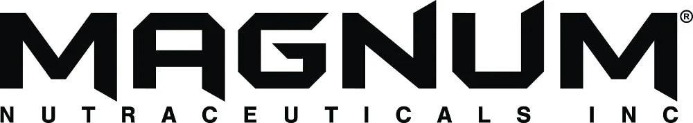 Magnum Nutraceuticals - Limitless (20 lần dùng) - magnum logo 1