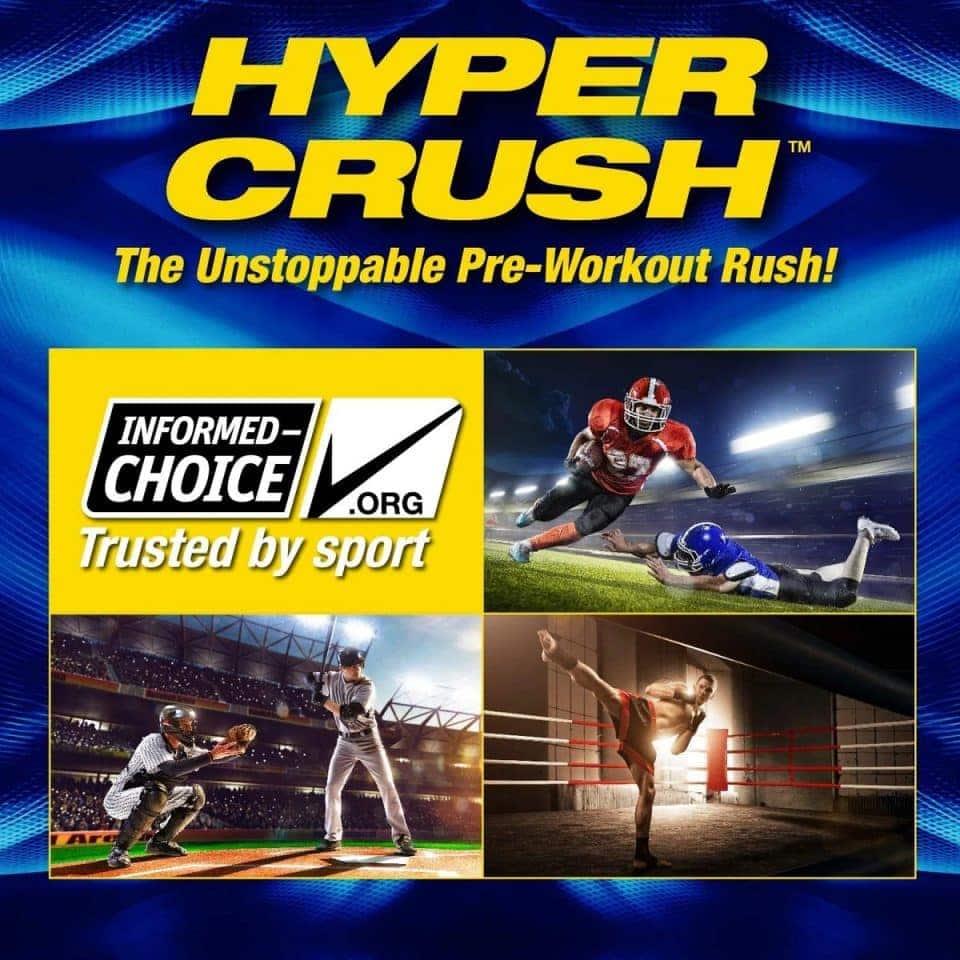 MHP - Hyper Crush (30 lần dùng) - mhp hyper crush rainbow candy 6 960x960 1