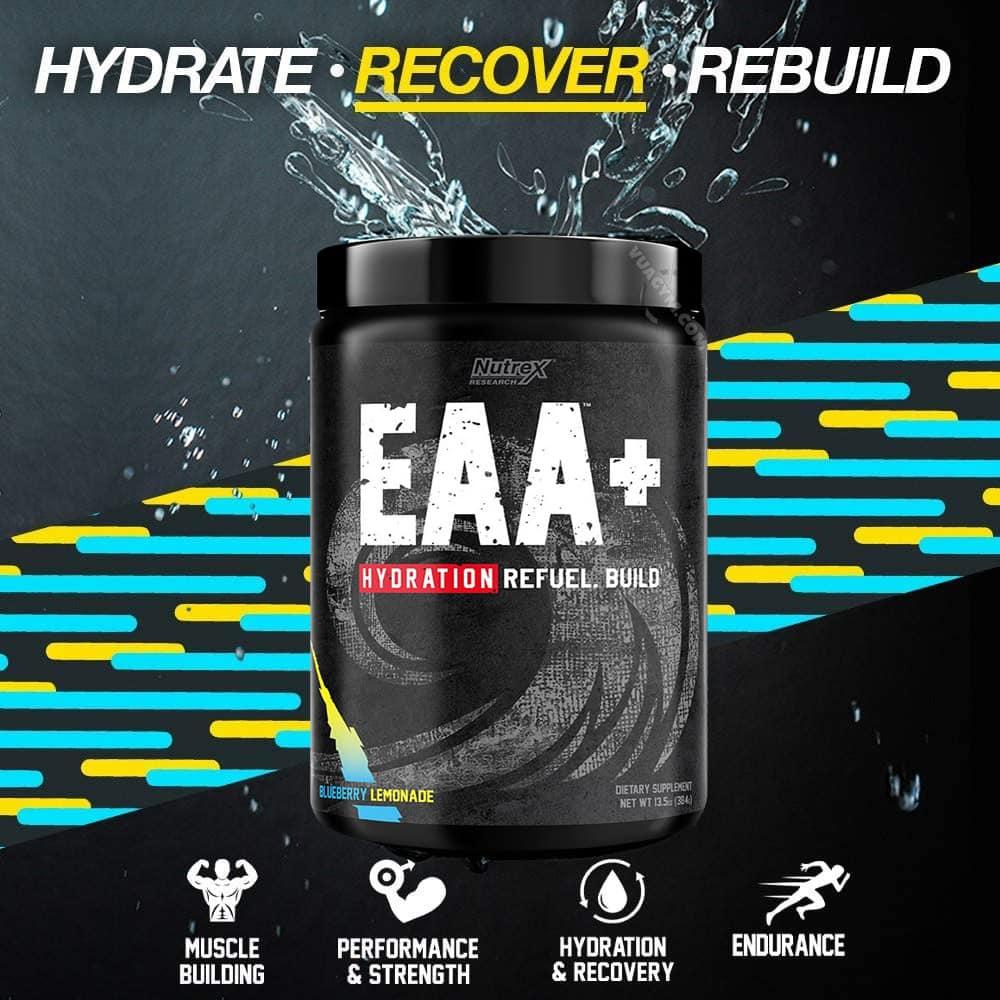 Nutrex - EAA + Hydration (30 lần dùng) (Tem BBT) - 71fei7pu7dl ac sl1000