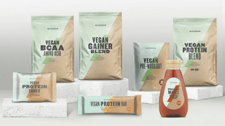 Myvegan - Vegan Superfood Blend (1KG) - blog 1800x1200 vegan range 1200x 960x538 1