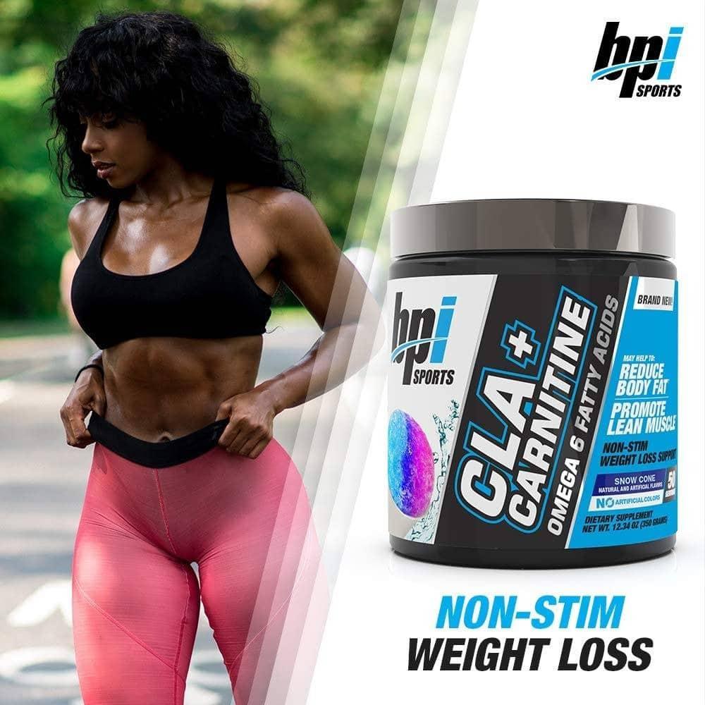 BPI Sports - CLA + Carnitine (50 lần dùng) - kbhyo2pq1589099094 1000x1000 1