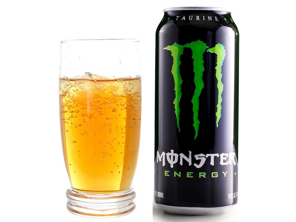 Nước tăng lực Monster - slide11 1