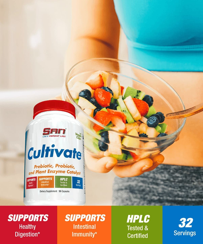 SAN - Cultivate (96 viên) - 1e4923ed742f0b43e7c42255f3b47391