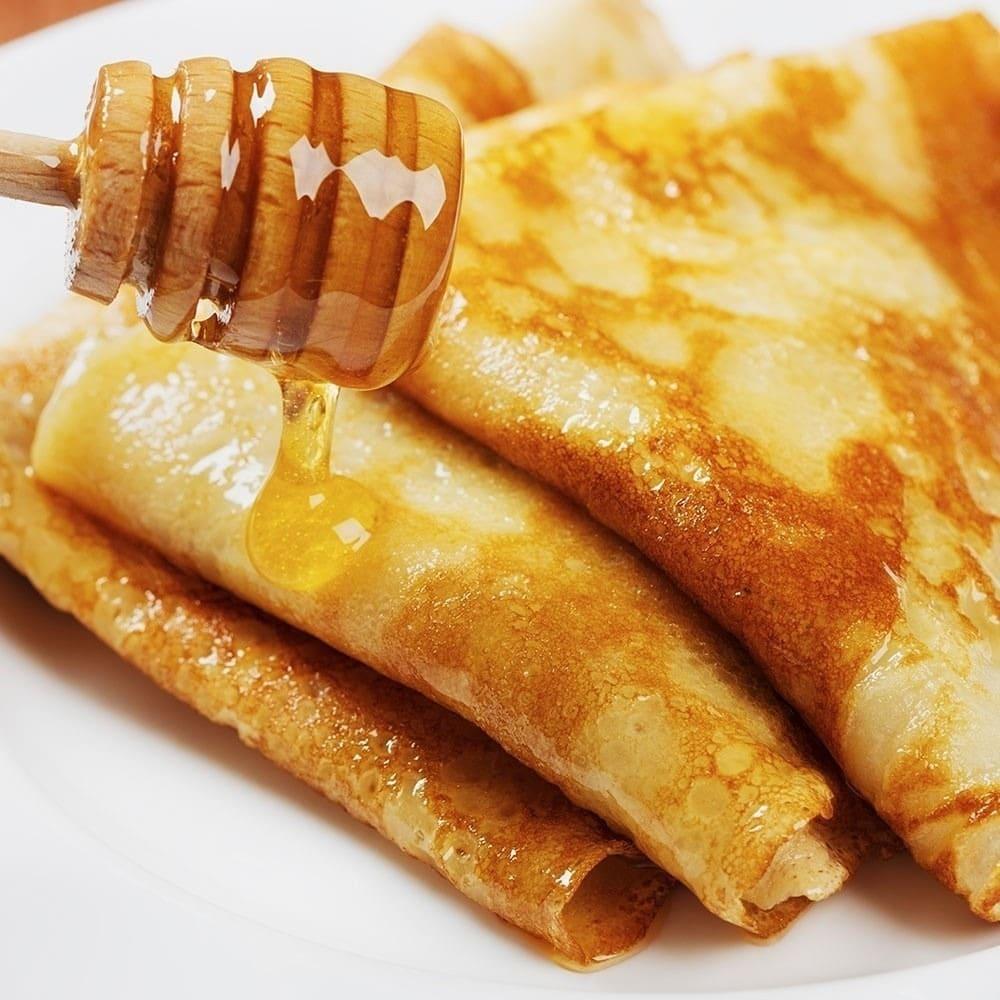 Proteinfabrikken - Protein Pancakes (910g) - protein pancakes 910g proteinfab 2