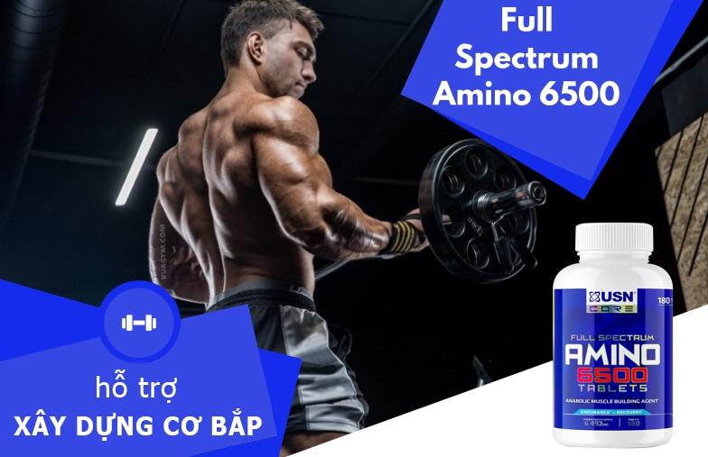 USN - Full Spectrum Amino 6500 (180 viên) - untitled design remix in social media 2