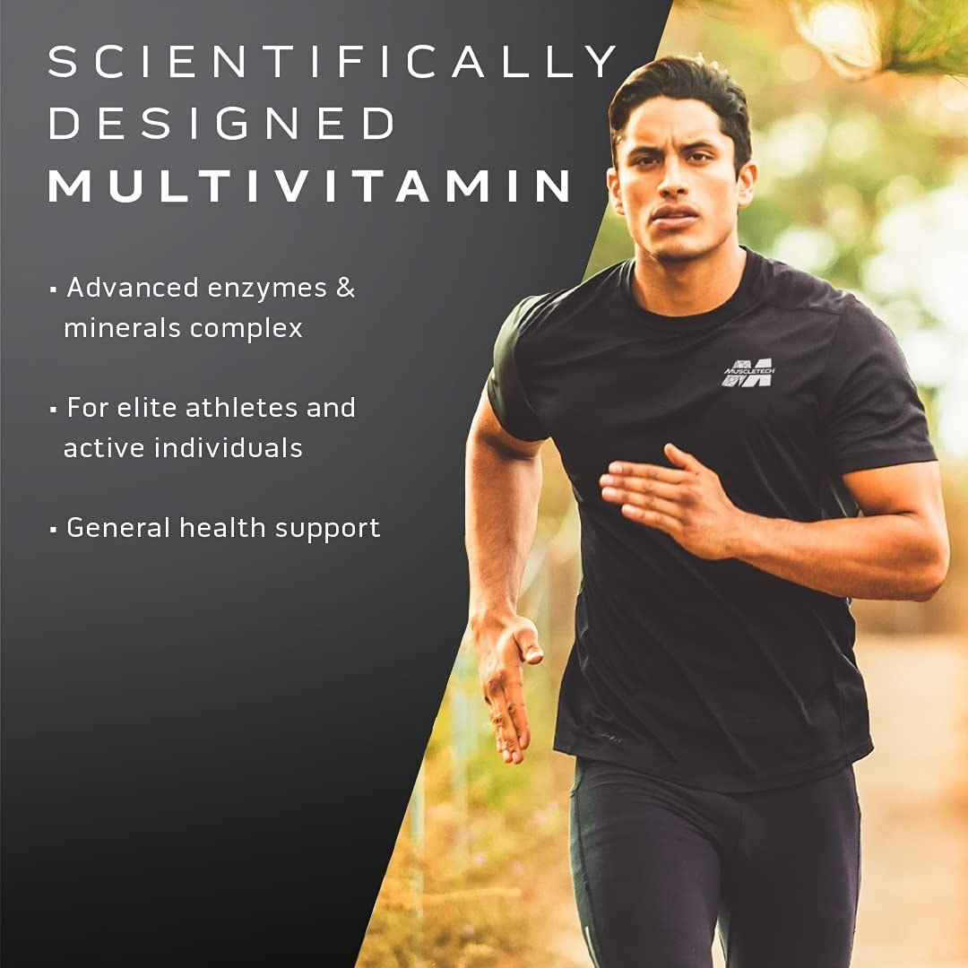MuscleTech - Platinum Multivitamin (90 viên) - 61epkztsrzs ac sl1080