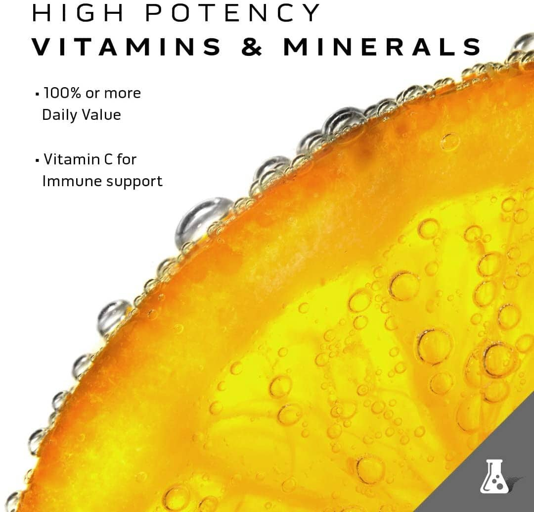 MuscleTech - Platinum Multivitamin (90 viên) - 61oj38pyvkl ac sl1080